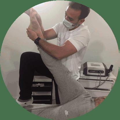 Mayor-fisioterapia-Javier